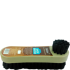 Helios Twin Shoe Brush 1 pc