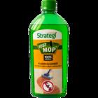 Herbal Strategi Just Mop Herbal Floor Cleaner 500 ml