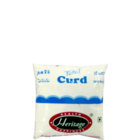 Heritage Curd Cup 500 g