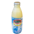 Heritage Vanilla Milk Bottle 200 ml