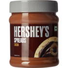 Hersheys Spreads Cocoa 300 g