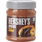 Hersheys Spreads Cocoa With Almond 300 g