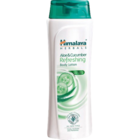 Himalaya Aloe & Cucumber Refreshing Moisturiser Light & Cool Body Lotion 200 ml