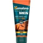 Himalaya Anti Hair Fall Hair Gel Normal 100 ml