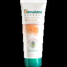 Himalaya Apricot Scrub 50 g