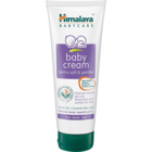 Himalaya Baby Cream 200 ml