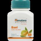 Himalaya Bael Bowel Wellness 60 Capsules