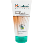 Himalaya Clarifying Mud Pack 100 g