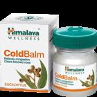 Himalaya Cold Balm 10 g