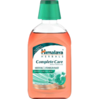 Himalaya Complete Care Mouthwash 215 ml
