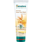 Himalaya Fairness Kesar Face Wash 150 ml