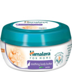 Himalaya For Moms Soothing Body Butter Jasmine 50 ml