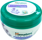 Himalaya For Moms Soothing Body Butter Lavender 100 ml