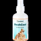 Himalaya Fresh Coat No Rinse Spray 150 ml