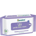 Himalaya Gentle Baby XL Wipes 24 pcs