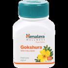 Himalaya Gokshura MInd Wellness 60 Capsules