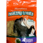 Himalaya Healthy Treats Puppy Dog Food 400 g