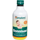 Himalaya Herbal Bonnisan Liquid 100 ml