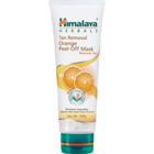 Himalaya Orange Peel Off Mask 100 g