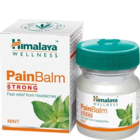 Himalaya Pain Balm Strong 10 g