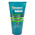 Himalaya Pimple Clear Face Wash 100 g