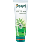 Himalaya Purifying Neem Express Face Wash 15 ml