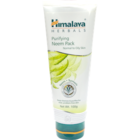 Himalaya Purifying Neem Face Pack 100 g
