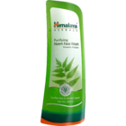Himalaya Purifying Neem Face Wash 300 ml