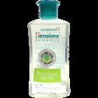 Himalaya Revitalizing Hair Oil 200 ml