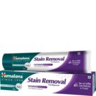 Himalaya Stain Removal Toothpaste 80 g