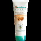 Himalaya Walnut Scrub 100 g