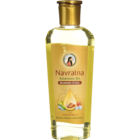 Himani Navratna Hair Oil Almond 200 ml