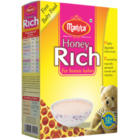Manna Honey Rich For Bonnie Babies 200 g