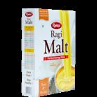 Manna Ragi Malt Energy Drink Mix 200 g