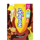 Horlicks Junior Chocolate 456 Stage 2 Refill Pack 500 g