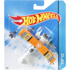 Hot Wheels Sky Busters Assorted 1 pc