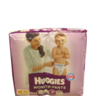 Huggies Wonder Pants Medium 7 - 12 kg 56 pc