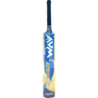 AVM Sports Signature Kashmir Willow Bat Shrinkwrap 1 pc
