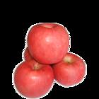 Fresh Apple Fuzi 500 g