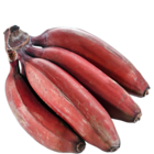Fresh Banana Red 500 g