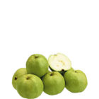 Fresh Guava Regular 500 g