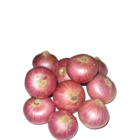 Fresh Onion Red 1 Kg