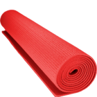 I Simple Life JB 3 mm Yoga Mat 173 x 61 SA 169-6-1 1 pc