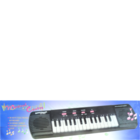 I Simple Life Jb 32 Keys Electric Keyboard MKG248123 1 pc