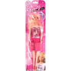 I Simple Life JB Single Doll Asst. Blister Packing SA159-32-14 1 pc