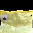 I Simple Life JB Zip Folder T-Parent Net 37.5 x 26.5/22C SA15-33-10 1 pc