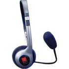 Iball I 342 Mv Headset 1 pc