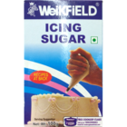Weikfield Icing Sugar 100 g