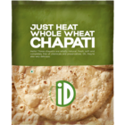 ID Special Chapati 300 g