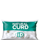 ID Special Curd Pouch 200 g